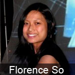 Florence So
